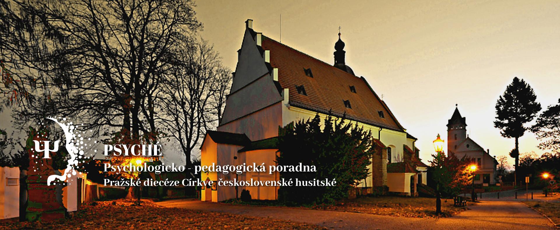 kostel_vlasim